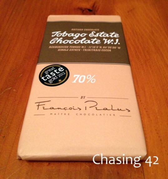TCE-Chocolate